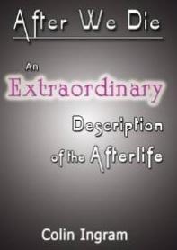 bk-afterlife